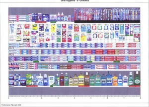 Walmart glossary planogram retail detailsretail details for Commercial space planning software