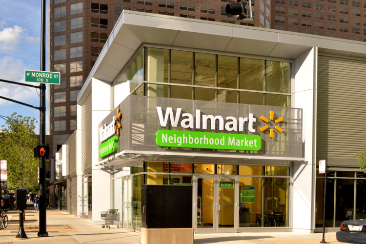 Small Stores In Walmart S Future Retail Details Blog