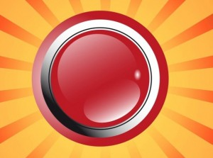 3d-alarm-red-button_21-77309457