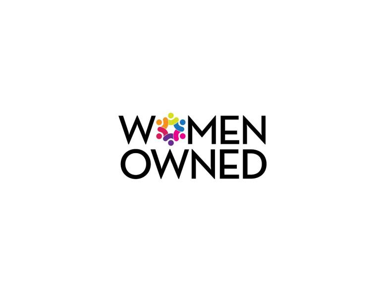 Women Owned Logo Retail Details Blog