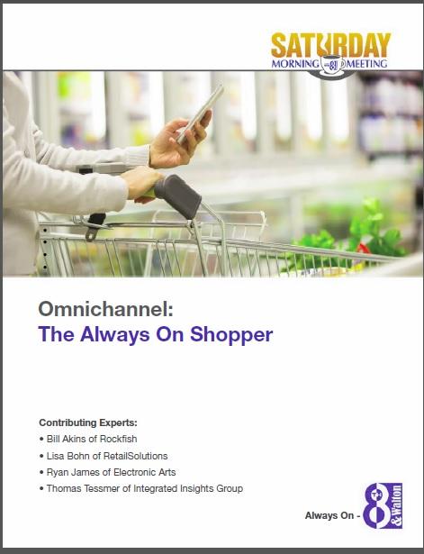 omni-book