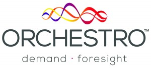 Orchestro-logo1