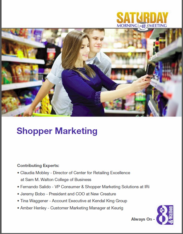 shopper-marketing-ebook