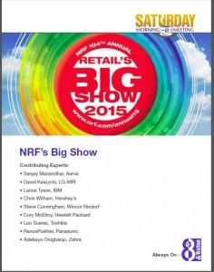 bigshow-ebook