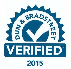 2015-DB-Verified