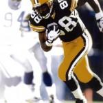 KJackson_Packers_Part1