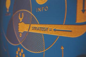 WorkPlace Impact Marketing