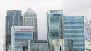 gic banking series