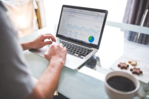 IRI puts new big data in one platform