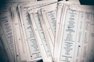 IRI breaks away from old big data