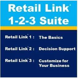 Walmart Retail Link