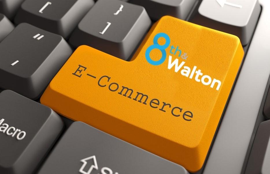 How Do Walmart Marketplace Seller Fees Work